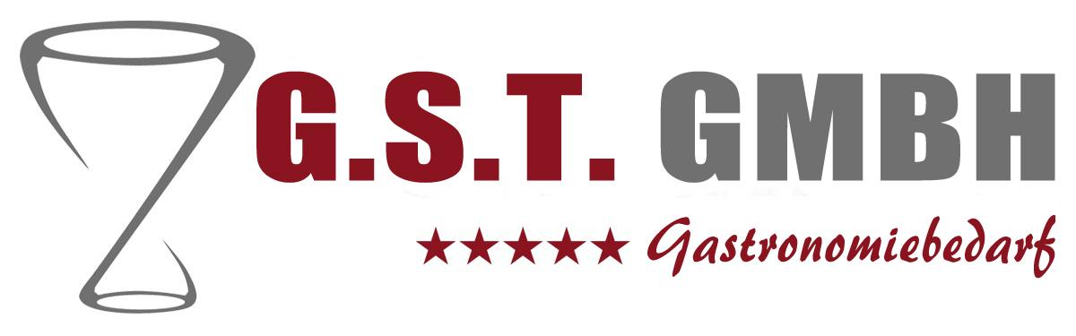 GST GmbH | Gastronomie Zubehör und Hotelbedarf | Markenqualität zu günstigen Preisen